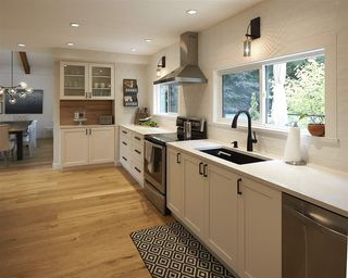 Photo 6: 40433 THUNDERBIRD Ridge in Squamish: Garibaldi Highlands House for sale : MLS®# R2286237