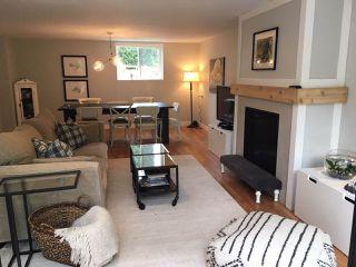 Photo 5: 40433 THUNDERBIRD Ridge in Squamish: Garibaldi Highlands House for sale : MLS®# R2286237