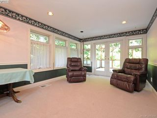 Photo 5: 5168 Del Monte Avenue in VICTORIA: SE Cordova Bay Single Family Detached for sale (Saanich East)  : MLS®# 395359
