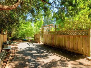 Photo 15: 5168 Del Monte Avenue in VICTORIA: SE Cordova Bay Single Family Detached for sale (Saanich East)  : MLS®# 395359