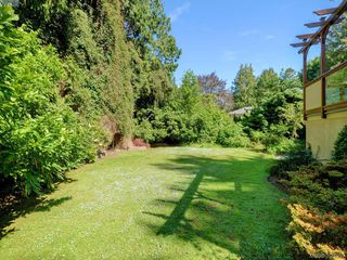 Photo 12: 5168 Del Monte Avenue in VICTORIA: SE Cordova Bay Single Family Detached for sale (Saanich East)  : MLS®# 395359