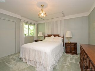 Photo 6: 5168 Del Monte Avenue in VICTORIA: SE Cordova Bay Single Family Detached for sale (Saanich East)  : MLS®# 395359