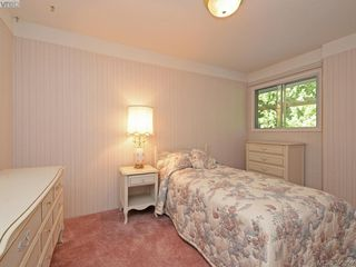 Photo 20: 5168 Del Monte Avenue in VICTORIA: SE Cordova Bay Single Family Detached for sale (Saanich East)  : MLS®# 395359
