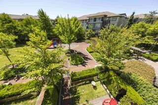 Photo 13: 313 3588 CROWLEY Drive in Vancouver: Collingwood VE Condo for sale (Vancouver East)  : MLS®# R2289388