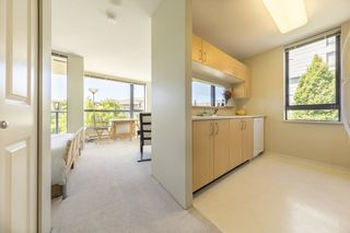 Photo 8: 313 3588 CROWLEY Drive in Vancouver: Collingwood VE Condo for sale (Vancouver East)  : MLS®# R2289388