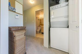 Photo 10: 313 3588 CROWLEY Drive in Vancouver: Collingwood VE Condo for sale (Vancouver East)  : MLS®# R2289388