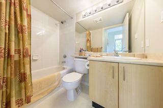 Photo 7: 313 3588 CROWLEY Drive in Vancouver: Collingwood VE Condo for sale (Vancouver East)  : MLS®# R2289388