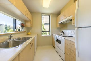 Photo 9: 313 3588 CROWLEY Drive in Vancouver: Collingwood VE Condo for sale (Vancouver East)  : MLS®# R2289388