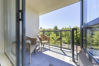 Photo 11: 313 3588 CROWLEY Drive in Vancouver: Collingwood VE Condo for sale (Vancouver East)  : MLS®# R2289388