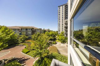 Photo 12: 313 3588 CROWLEY Drive in Vancouver: Collingwood VE Condo for sale (Vancouver East)  : MLS®# R2289388