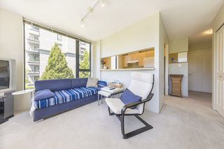 Photo 6: 313 3588 CROWLEY Drive in Vancouver: Collingwood VE Condo for sale (Vancouver East)  : MLS®# R2289388