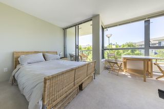 Photo 4: 313 3588 CROWLEY Drive in Vancouver: Collingwood VE Condo for sale (Vancouver East)  : MLS®# R2289388