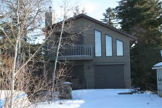 Photo 6: 211 1 Avenue: Rural Wetaskiwin County House for sale : MLS®# E4121566