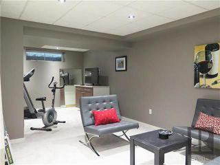 Photo 9: 34 Harrogate Bay in Winnipeg: Charleswood Residential for sale (1G)  : MLS®# 1819592