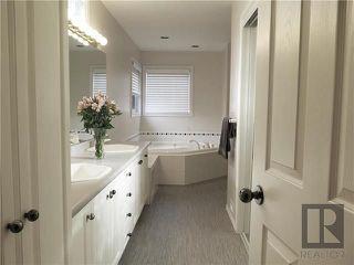 Photo 13: 34 Harrogate Bay in Winnipeg: Charleswood Residential for sale (1G)  : MLS®# 1819592