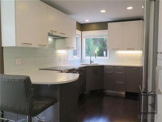 Photo 4: 34 Harrogate Bay in Winnipeg: Charleswood Residential for sale (1G)  : MLS®# 1819592