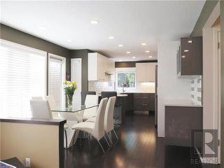 Photo 6: 34 Harrogate Bay in Winnipeg: Charleswood Residential for sale (1G)  : MLS®# 1819592