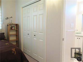 Photo 19: 34 Harrogate Bay in Winnipeg: Charleswood Residential for sale (1G)  : MLS®# 1819592