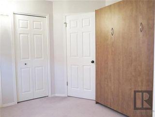 Photo 15: 34 Harrogate Bay in Winnipeg: Charleswood Residential for sale (1G)  : MLS®# 1819592