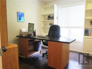 Photo 7: 34 Harrogate Bay in Winnipeg: Charleswood Residential for sale (1G)  : MLS®# 1819592