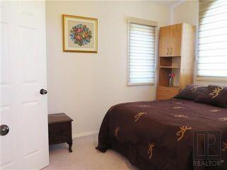 Photo 18: 34 Harrogate Bay in Winnipeg: Charleswood Residential for sale (1G)  : MLS®# 1819592