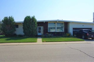 Main Photo: 13439 81 Street in Edmonton: Zone 02 House for sale : MLS®# E4123098