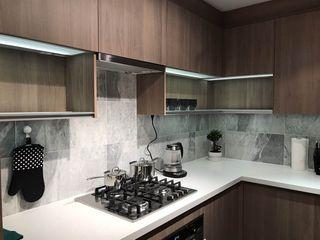 Photo 2: 2301 13696 100 Avenue in Surrey: Whalley Condo for sale (North Surrey)  : MLS®# R2296088