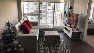 Photo 5: 2301 13696 100 Avenue in Surrey: Whalley Condo for sale (North Surrey)  : MLS®# R2296088