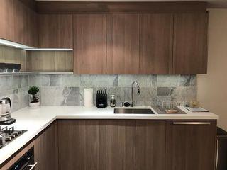 Photo 3: 2301 13696 100 Avenue in Surrey: Whalley Condo for sale (North Surrey)  : MLS®# R2296088
