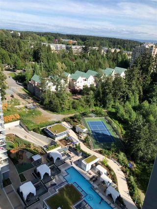 Photo 6: 2301 13696 100 Avenue in Surrey: Whalley Condo for sale (North Surrey)  : MLS®# R2296088