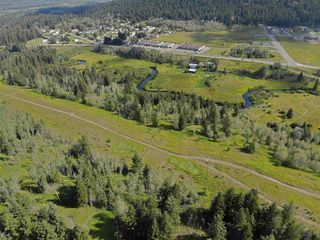 """Photo 6: LOT 1 CARIBOO Trail in 100 Mile House: 100 Mile House - Town Home for sale in """"ASPEN RIDGE"""" (100 Mile House (Zone 10))  : MLS®# R2300932"""