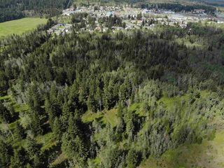 """Photo 14: LOT 1 CARIBOO Trail in 100 Mile House: 100 Mile House - Town Home for sale in """"ASPEN RIDGE"""" (100 Mile House (Zone 10))  : MLS®# R2300932"""
