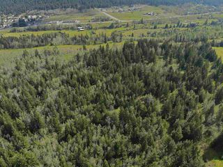 """Photo 3: LOT 1 CARIBOO Trail in 100 Mile House: 100 Mile House - Town Home for sale in """"ASPEN RIDGE"""" (100 Mile House (Zone 10))  : MLS®# R2300932"""