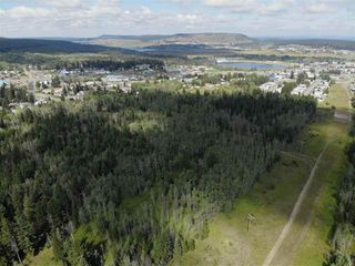 """Photo 12: LOT 1 CARIBOO Trail in 100 Mile House: 100 Mile House - Town Home for sale in """"ASPEN RIDGE"""" (100 Mile House (Zone 10))  : MLS®# R2300932"""
