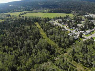 """Photo 1: LOT 1 CARIBOO Trail in 100 Mile House: 100 Mile House - Town Home for sale in """"ASPEN RIDGE"""" (100 Mile House (Zone 10))  : MLS®# R2300932"""