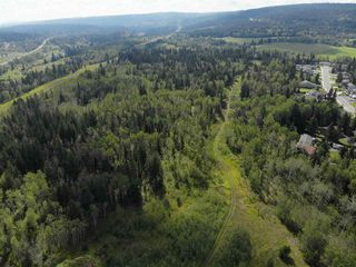 """Photo 15: LOT 1 CARIBOO Trail in 100 Mile House: 100 Mile House - Town Home for sale in """"ASPEN RIDGE"""" (100 Mile House (Zone 10))  : MLS®# R2300932"""