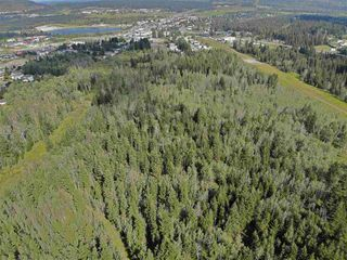 """Photo 4: LOT 1 CARIBOO Trail in 100 Mile House: 100 Mile House - Town Home for sale in """"ASPEN RIDGE"""" (100 Mile House (Zone 10))  : MLS®# R2300932"""