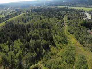 """Photo 13: LOT 1 CARIBOO Trail in 100 Mile House: 100 Mile House - Town Home for sale in """"ASPEN RIDGE"""" (100 Mile House (Zone 10))  : MLS®# R2300932"""