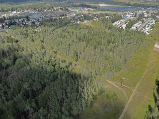 """Photo 2: LOT 1 CARIBOO Trail in 100 Mile House: 100 Mile House - Town Home for sale in """"ASPEN RIDGE"""" (100 Mile House (Zone 10))  : MLS®# R2300932"""