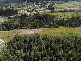 """Photo 10: LOT 1 CARIBOO Trail in 100 Mile House: 100 Mile House - Town Home for sale in """"ASPEN RIDGE"""" (100 Mile House (Zone 10))  : MLS®# R2300932"""