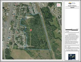 """Photo 7: LOT 1 CARIBOO Trail in 100 Mile House: 100 Mile House - Town Home for sale in """"ASPEN RIDGE"""" (100 Mile House (Zone 10))  : MLS®# R2300932"""