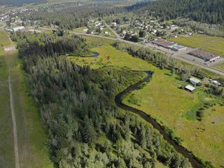 """Photo 11: LOT 1 CARIBOO Trail in 100 Mile House: 100 Mile House - Town Home for sale in """"ASPEN RIDGE"""" (100 Mile House (Zone 10))  : MLS®# R2300932"""