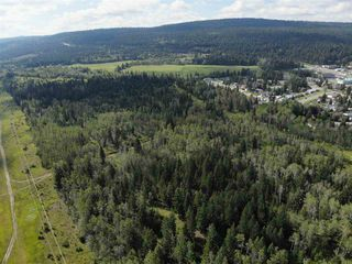 """Photo 5: LOT 1 CARIBOO Trail in 100 Mile House: 100 Mile House - Town Home for sale in """"ASPEN RIDGE"""" (100 Mile House (Zone 10))  : MLS®# R2300932"""