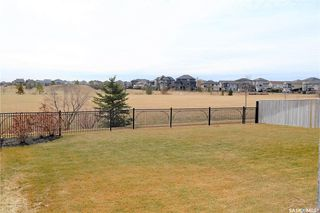 Photo 44: 230 Addison Road in Saskatoon: Willowgrove Residential for sale : MLS®# SK746727