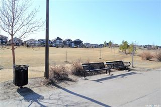 Photo 42: 230 Addison Road in Saskatoon: Willowgrove Residential for sale : MLS®# SK746727