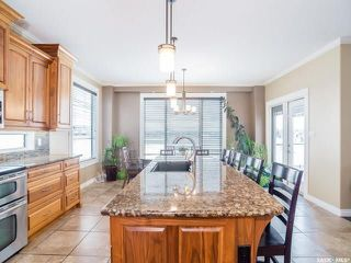 Photo 3: 230 Addison Road in Saskatoon: Willowgrove Residential for sale : MLS®# SK746727