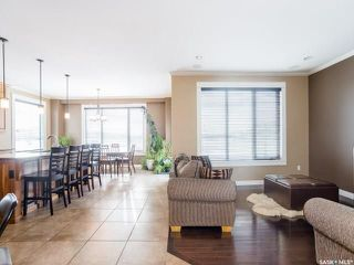 Photo 13: 230 Addison Road in Saskatoon: Willowgrove Residential for sale : MLS®# SK746727