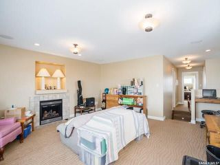 Photo 26: 230 Addison Road in Saskatoon: Willowgrove Residential for sale : MLS®# SK746727