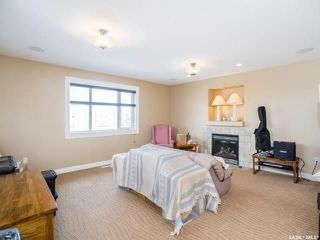 Photo 25: 230 Addison Road in Saskatoon: Willowgrove Residential for sale : MLS®# SK746727
