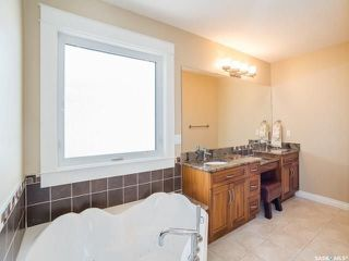 Photo 29: 230 Addison Road in Saskatoon: Willowgrove Residential for sale : MLS®# SK746727